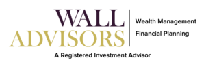 Wall Advisors